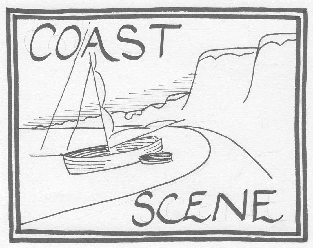 coastal-scene-placeholder-45