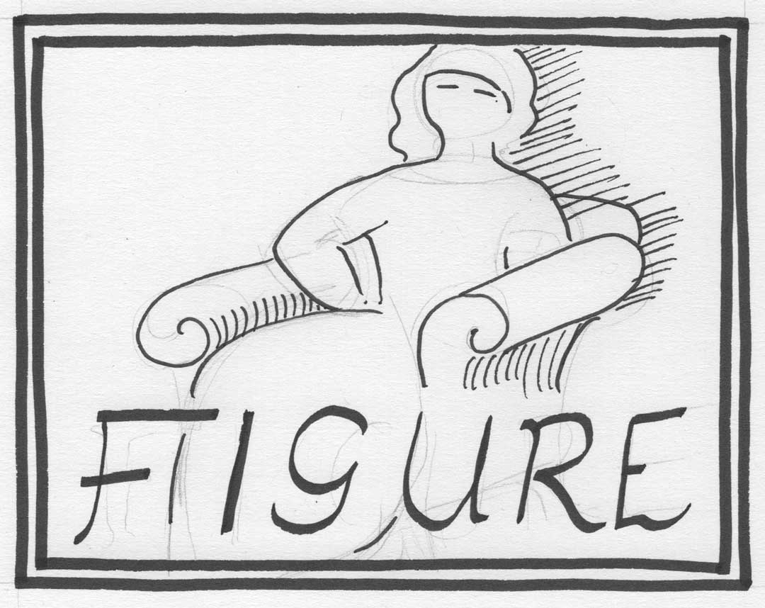 figure-placeholder-2