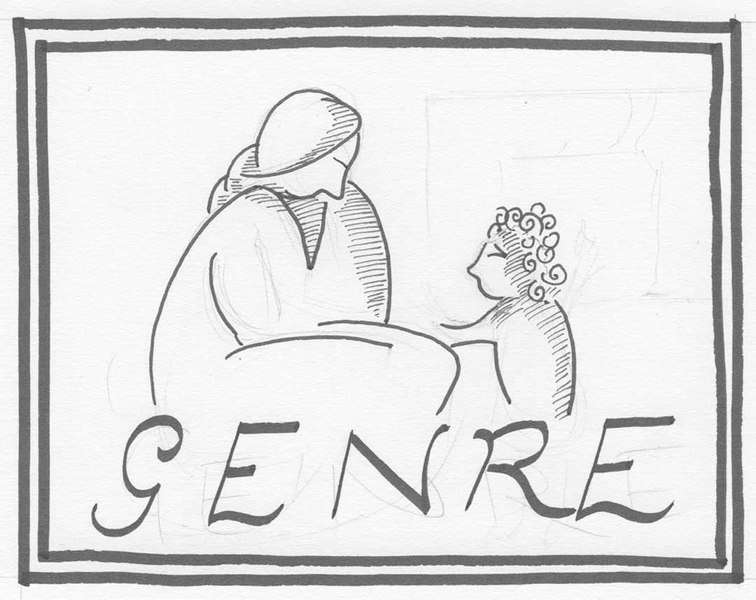 genre-placeholder-457