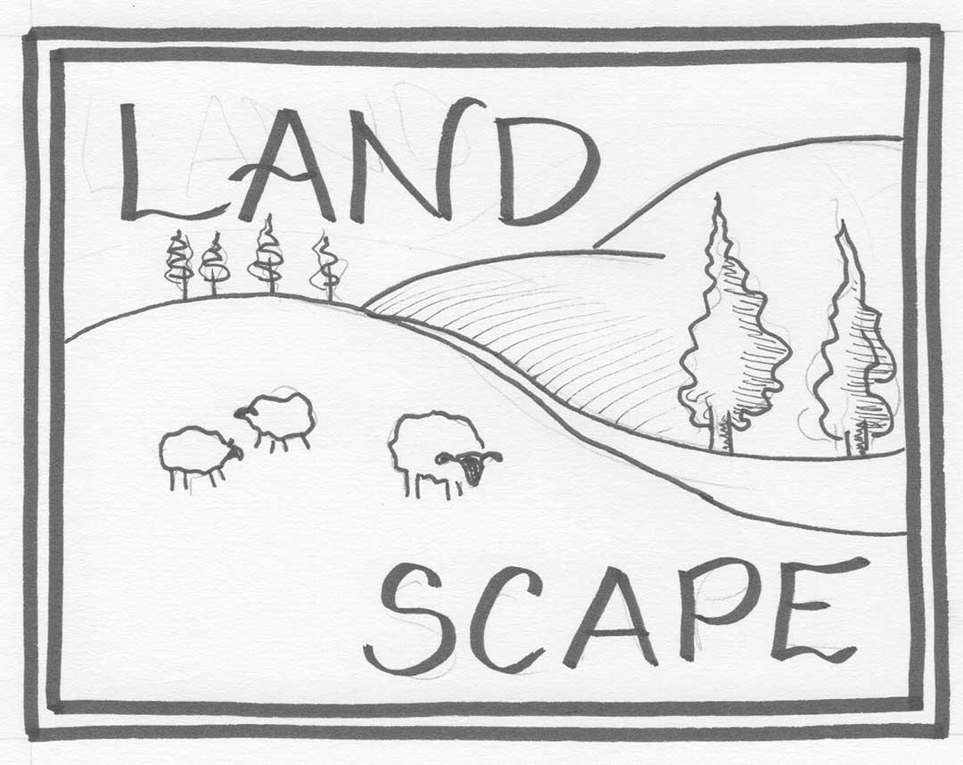 landscape-placeholder-300