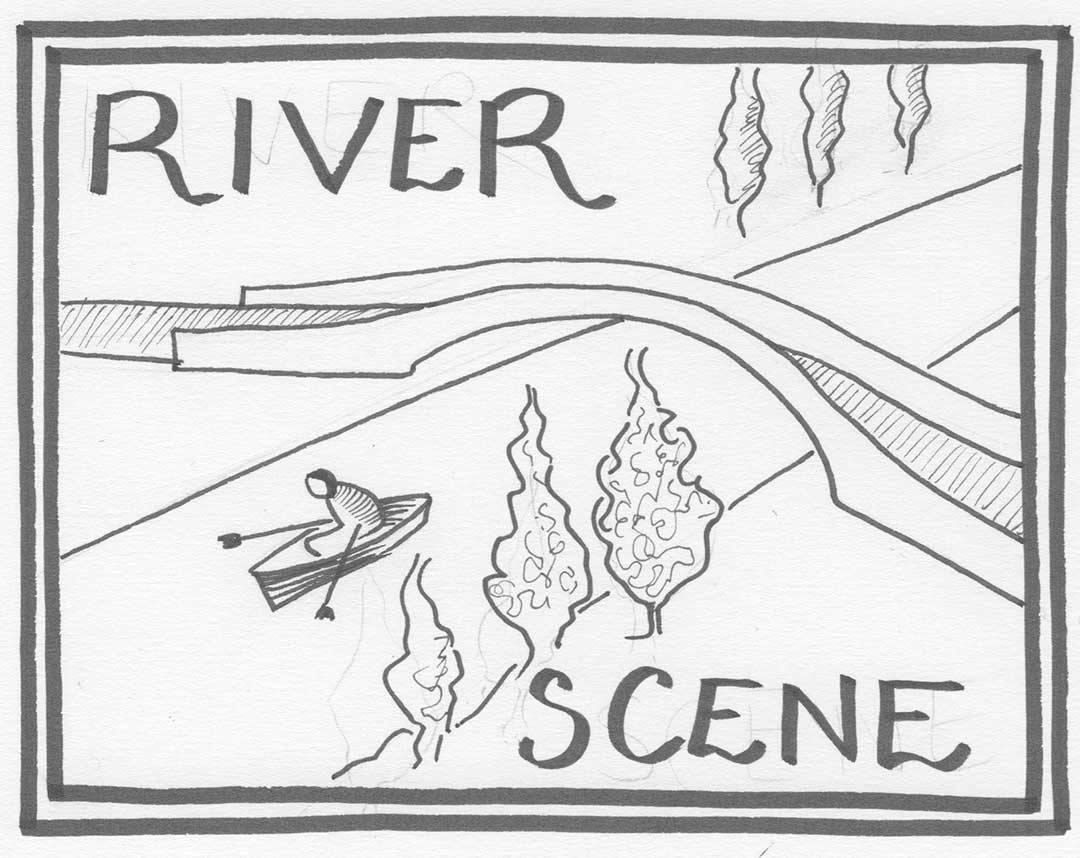 river-scene-placeholder-46