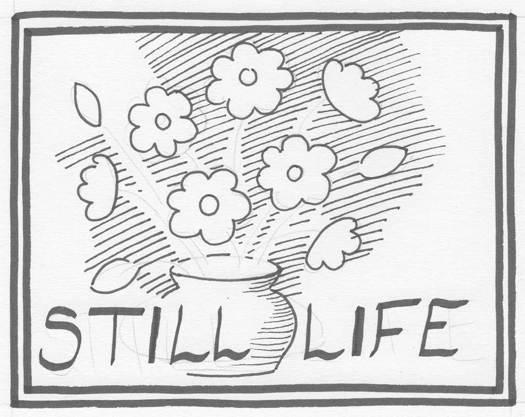 stilllife-placeholder-17