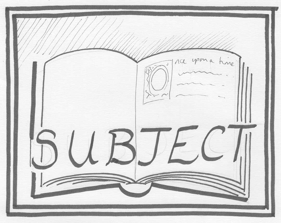 subject-placeholder-238
